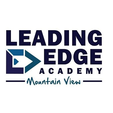 Leading Edge Academy
